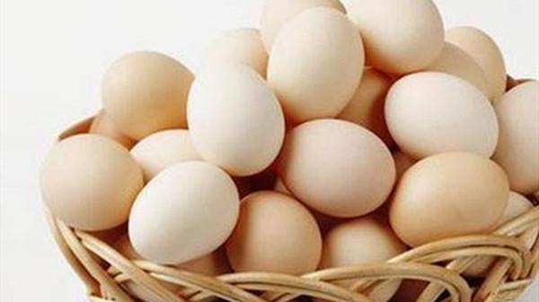 成都养老院一暄康养提醒吃鸡蛋应该小心的事(1)-鸡蛋3
