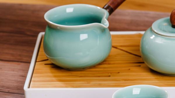 成都青羊区养老院一暄康养为您介绍夏季适合的冬瓜荷叶茶3