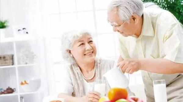 老人如何保护听力?成都金牛区养老院一暄康养为您分享