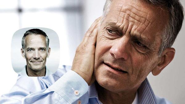 老人如何保护听力?成都养老院一暄康养为您分享-保护听力1