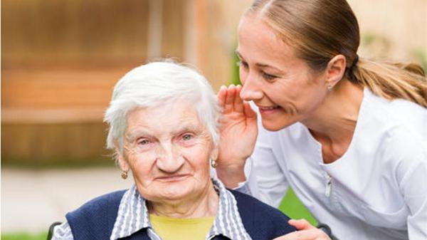 老人如何保护听力?成都养老院一暄康养为您分享-保护听力2