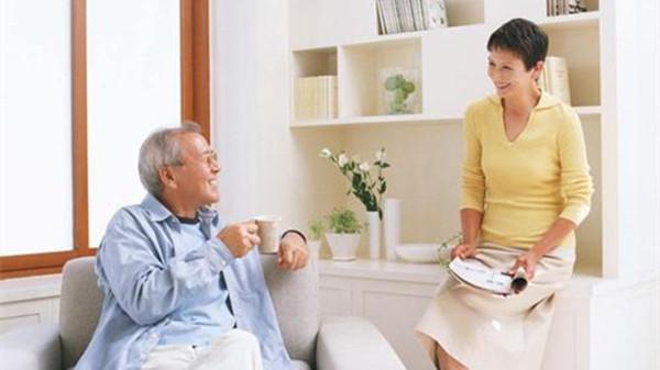 成都金牛区养老院一暄康养推荐老人如何保护听力