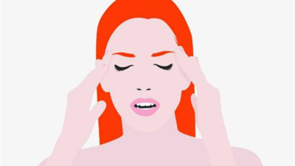 成都养老院一暄康养提醒在家也能自己做体检(4)-头疼1