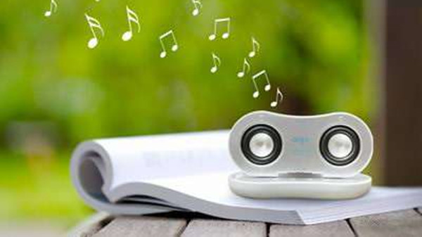 成都养老院经验分享-老年人做到三个平衡健康每一天-音乐和书3