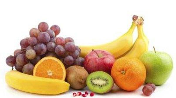 成都养老院经验分享-饭后做八件事谋杀健康-水果1