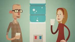 成都养老院一暄康养经验分享:冬季如何增御寒能力(二)