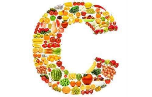 成都养老院经验分享-冬季健康16项关键-维生素c