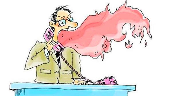 成都养老院-一暄康养分享夏天手脚发热是什么原因-口干舌燥