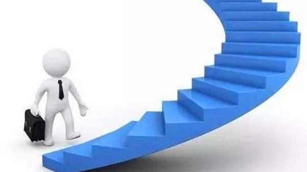成都养老院-一暄康养介绍如何测试自己是否健康-爬楼梯