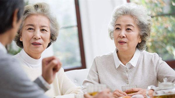成都金牛区养老院一暄康养为您推荐一款夏日饮品-姜枣茶(二)1