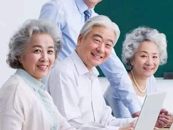 成都高端养老院一暄康养浅谈2019中国养老的发展