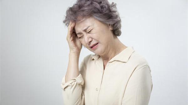 成都金牛区养老院一暄康养介绍老年人脑神经痛怎么办(一)