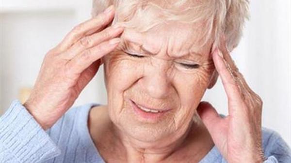 成都养老院一暄康养介绍老年人脑神经痛怎么办(一)1