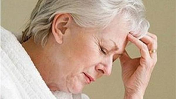成都金牛区养老院一暄康养介绍老年人脑神经痛怎么办(二)