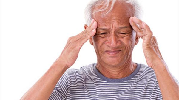 成都养老院一暄康养介绍老年人脑神经痛怎么办(二)1