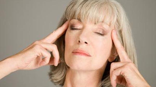 一暄康养小贴士:睡前8个小动作,让您拥有一个好睡眠(上)