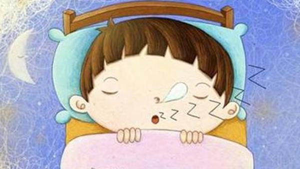 成都金牛区养老院一暄康养提醒睡眠时长会影响寿命(3)-睡眠1
