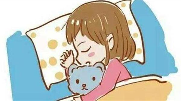 成都金牛区养老院一暄康养提醒睡眠时长会影响寿命(3)-睡眠2