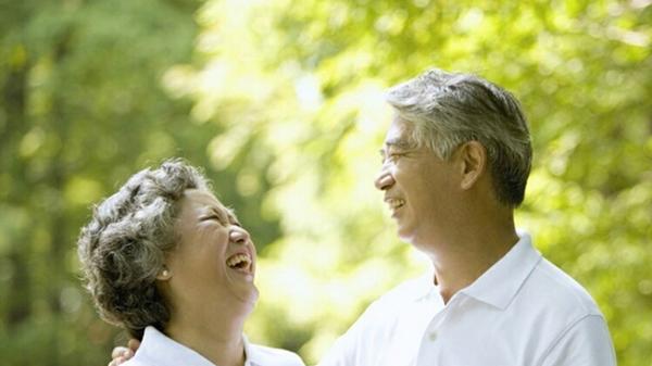 成都金牛区养老院一暄康养向您讲解老年人应该怎么预防糖尿病1