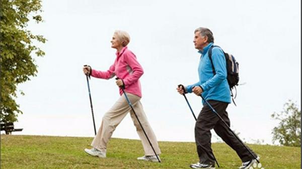 成都金牛区养老院一暄康养向您讲解老年人应该怎么预防糖尿病2