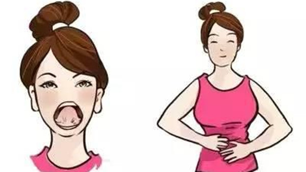 【养生】每日做扣齿练习可长寿(三)