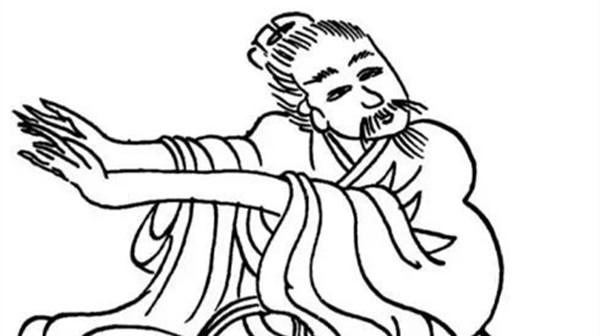 【养生】每日做扣齿练习可长寿(一)