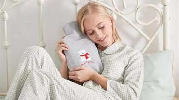 成都养老院一暄康养提醒您慎用热水袋,谨防低温烫伤 (一)