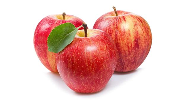 水果打蜡太普遍,成都养老院一暄康养教您健康选水果(一)-水果
