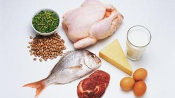 成都养老院经验分享-冬季健康16项关键-含锌食材