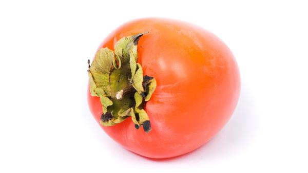 成都养老院一暄康养经验分享——秋季吃柿子清火