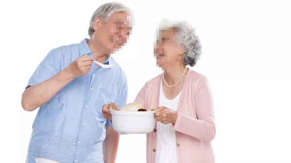 成都金牛区养老院一暄康养介绍老人冬季养生之饮食篇