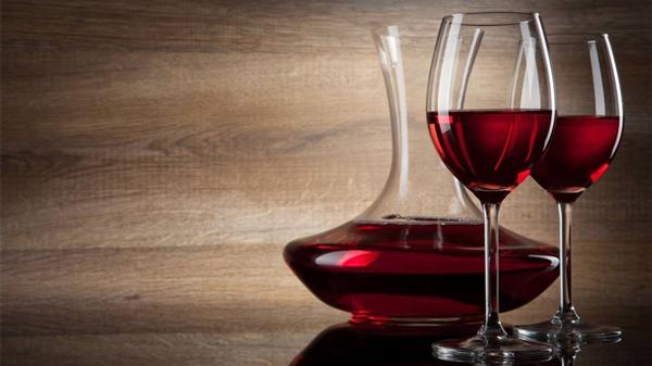 成都养老院一暄康养介绍老人冬季养生之饮食篇-红酒