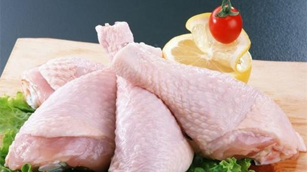 成都青羊区养老院-一暄康养推荐老人吃什么好-鸡肉3