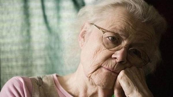 成都金牛区养老院告诉您怎样应对老年人的睡眠障碍2