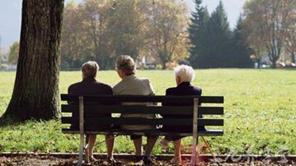 成都金牛区养老院告诉您怎样应对老年人的睡眠障碍3