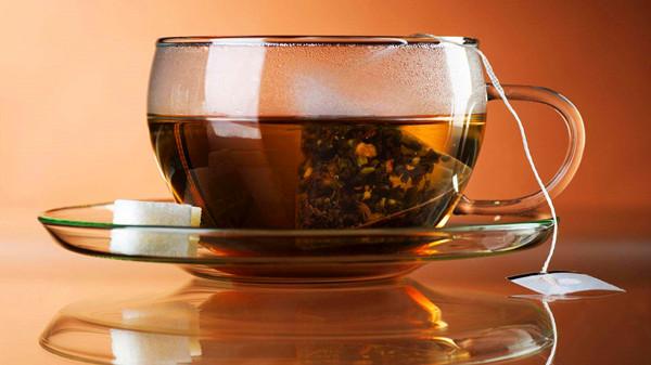 成都青羊区养老院一暄康养分享隔夜茶水的妙用(一)-隔夜茶1