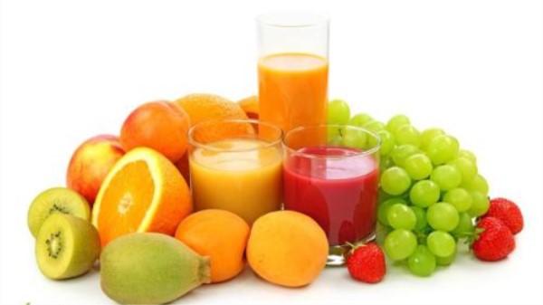 成都西三环的高端养老机构一暄康养告诉你蔬果榨汁那些事儿 (2)