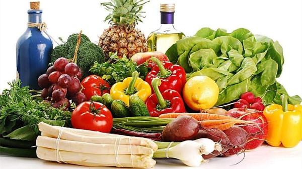 成都西三环的高端养老机构一暄康养告诉你蔬果榨汁那些事儿 (3)