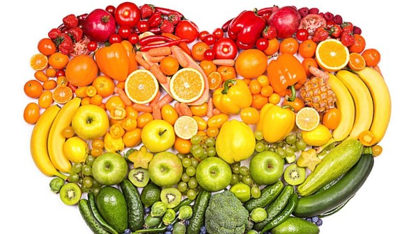 成都西三环的高端养老机构一暄康养告诉你蔬果榨汁那些事儿 (1)