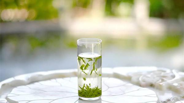 成都好的养老院经验分享-一暄康养-简单实用的抗癌生活方式-绿茶