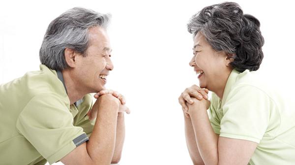 成都金牛区养老院的老年人如何选择零食2