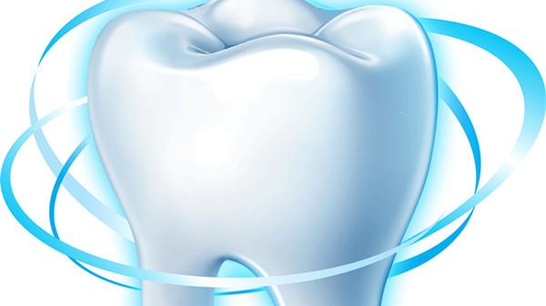 成都金牛区养老院告诉您解决牙痛的小妙招2