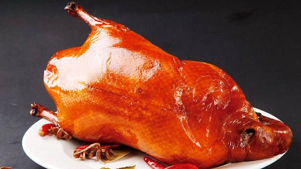 成都青羊区养老院-一暄康养建议保护大脑少吃这些食物(一)-烤鸭3