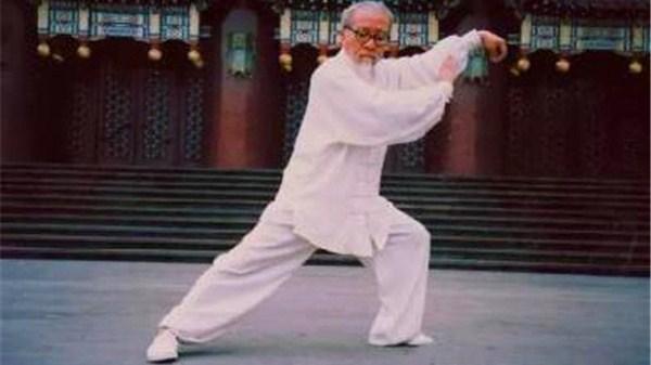 成都养老院|一暄康养告诉您:有慢性病的老人,宜做哪些运动?