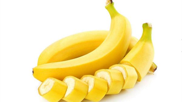 成都养老院一暄康养提醒多吃这些水果,老了眼睛也不怕-香蕉