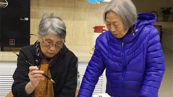 为什么越来越多的老人选择入住成都金牛区养老院?2