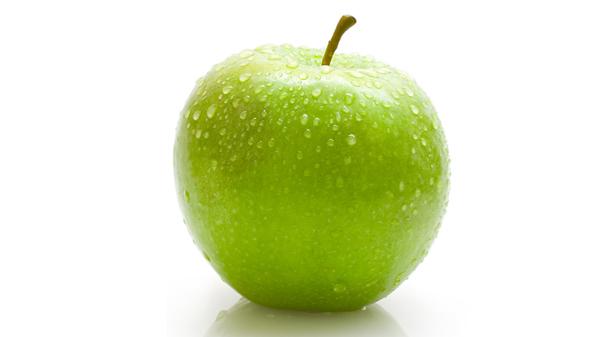 成都养老院一暄康养经验分享——秋季吃苹果清火
