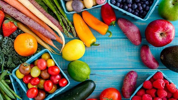 成都养老院一暄康养推荐四种让血管变年轻的食物2(1)