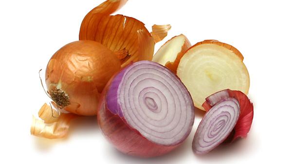 成都养老院夏季时令蔬菜推荐——洋葱
