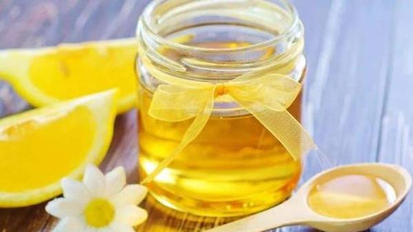 成都金牛区养老院老人食用蜂蜜水的心得1